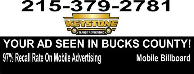 04f376c2b5 Bucks County Transport Bus Service
